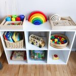 The Power of Play: How Play Promotes Learning and Development