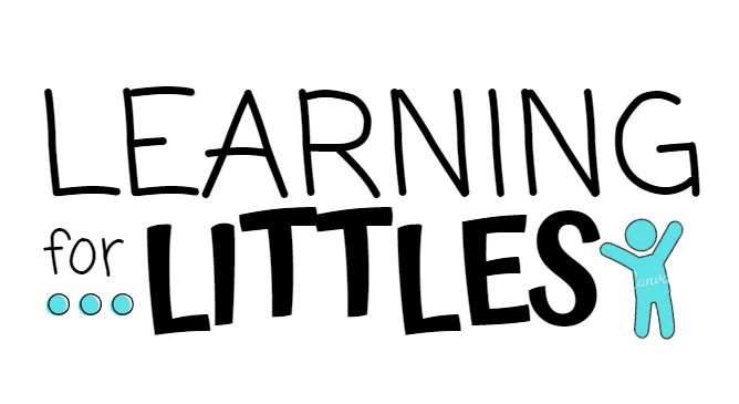 Learning for Littles