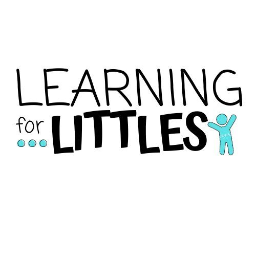 Kendra | Learning For Littles